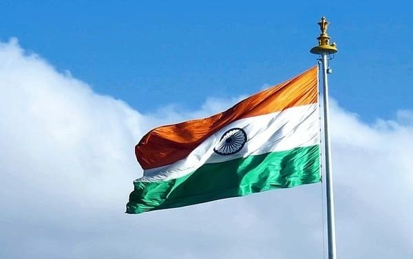 Independence day 2021: Some interesting facts you should not miss about the tricolour