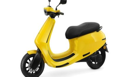 Ola electric Scooter launched in India: Check feature price and more.