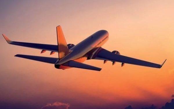 India extends ban on international flights till Sept 30: Details here.