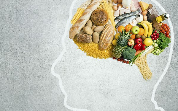 Best foods to boost your brain and memory: Check list here.
