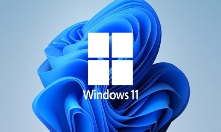 Windows 11 to arrive on October 5, Windows 10 users will get it for free