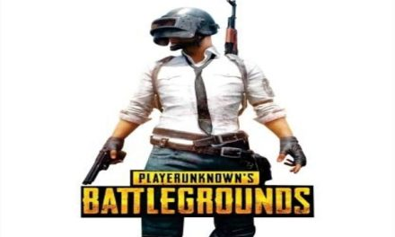 PUBG: New State pre-registration goes live in India