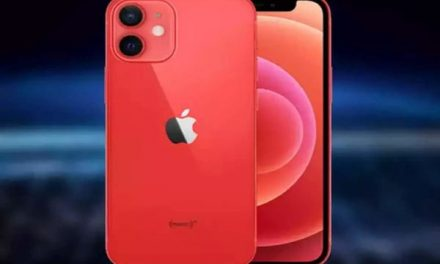 Flipkart Smartphone Carnival Begins: Huge discounts on iPhones and more.