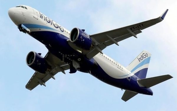 India resumes flights service to this Country after 4 months of suspension