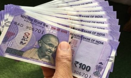 These 3 banks offer higher interest than SBI, ICICI, HDFC Bank on fixed deposits