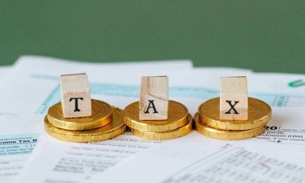 Income tax return: Key mistakes to avoid while filing ITR