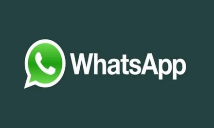 WhatsApp will stop working on these 43 smartphones from November 2021