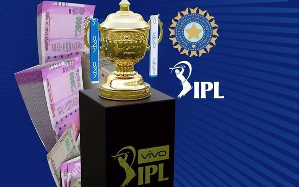 IPL 2022: BCCI shortlists 6 cities for two new IPL teams
