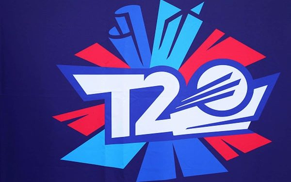 T20 World Cup squad: Indian team for T20 World Cup confirmed