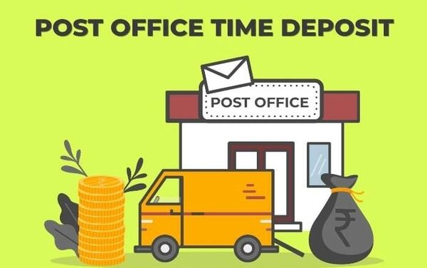 Post Office Time Deposit scheme: Features, eligibility and more.