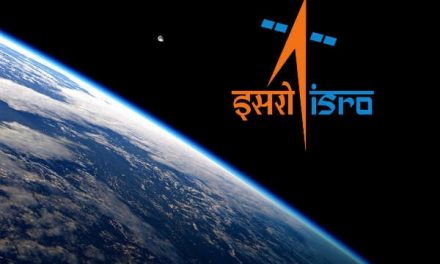 Isro launches ATL Space Challenge 2021 for young students during World Space Week