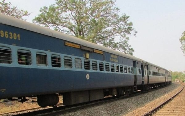 Indian Railways introduces Ganesh Chaturthi special trains: Details.