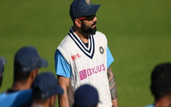 BCCI offers to reschedule 5th Test vs England after match called off due: Details.