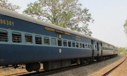 Know how to get confirmed lower berth for senior citizens: Details.