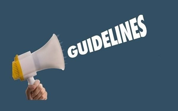 NEET-UG 2021 entrance test tomorrow; Check NTA guidelines on hall tickets