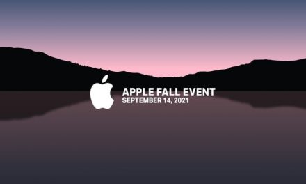 Apple event September 14 — iPhone 13, Apple watch 7 and more, details.