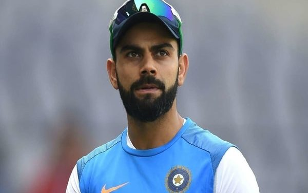 Virat Kohli sent letters to BCCI at midnight, day before 5th test: David Gower