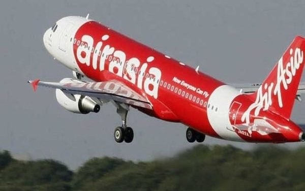 AirAsia India launches 'Extra Seat' service for Passengers: Details.