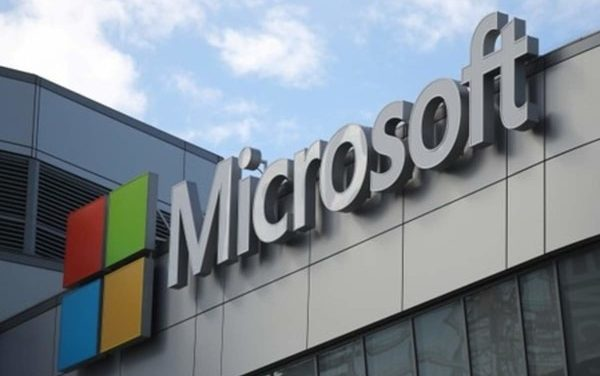 Microsoft launches talent programme to skill 1.5 lakh Indian youths to be job-ready