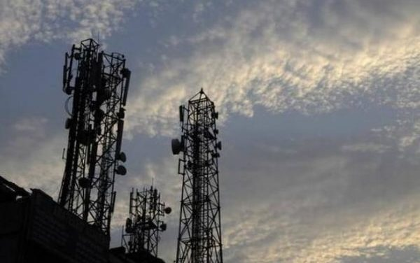 100% FDI for Telecom sector; read the major announcements of Modi govt here