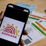 This Portal helps users to check mobile numbers linked to Aadhaar Card