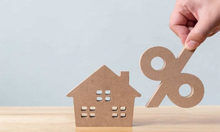 HDFC offers home loan at 6.7% interest rate, all-time low. How to apply, key points
