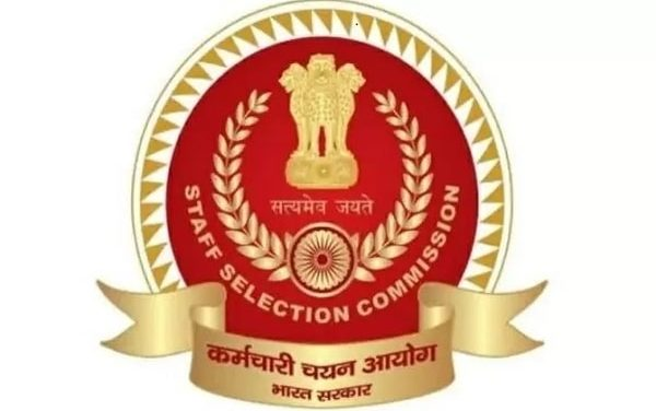 SSC Selection Posts Phase IX 2021: Registration begins for 3,261 vacancies