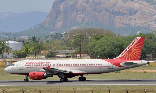 Domestic flight fare band applicable for 15 days a month: Here is what it means