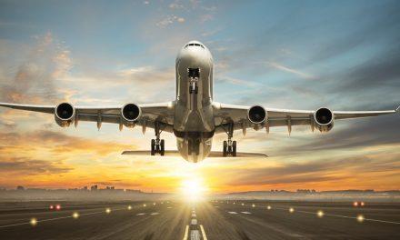 Govt extends ban on scheduled Internation flights till 31st October