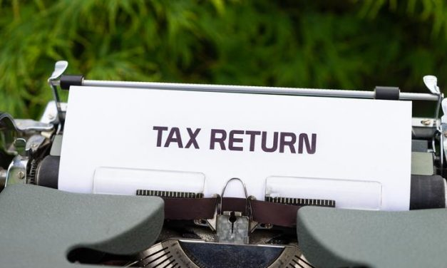 ITR: CBDT issues over Rs 70,120 crore refunds to taxpayers, details.