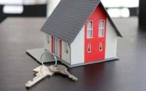 Planning to buy a house? Lots of properties on offer during Bank of Baroda Mega e-Auction.