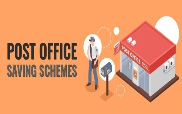 Post office small saving scheme: Just invest Rs 50 daily and earn up to Rs 35 lakh after maturity