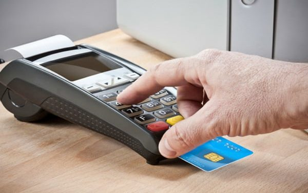 After SBI, this bank gives EMI facility on debit card purchase: Details.