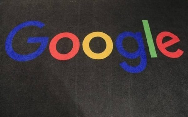 Google reduces Play Store fees from 30 per cent to 15 per cent for developers
