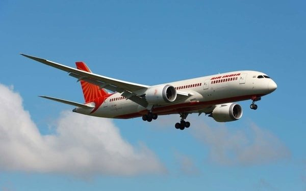 Air India's gift for senior citizens: Get a 50% discount on flight tickets, check last date and other details