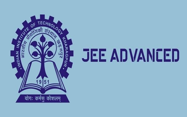 JEE Advanced exam: Response sheet released; Result to be declared on Oct 15