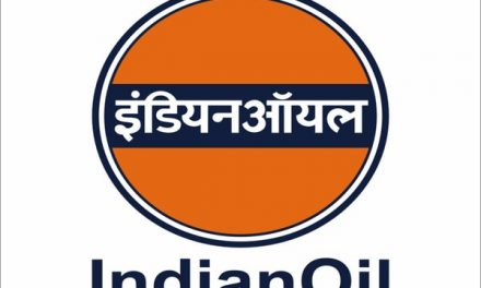 Indian Oil (IOCL) Recruitment: Bumper vacancies announced, salary up to Rs 1.05 lakh.