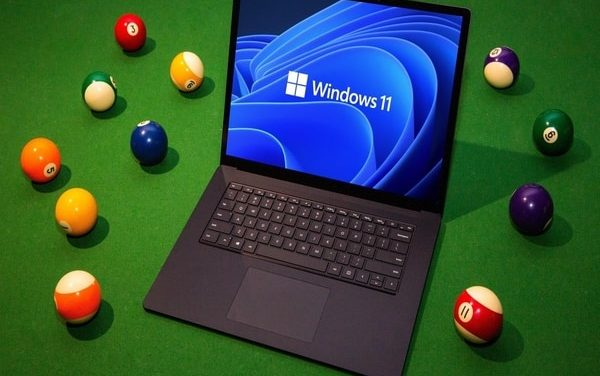 Microsoft Windows 11 has finally arrived, Here's how you can get it