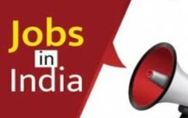 FSSAI Recruitment 2021, notification out for 254 various vacancies