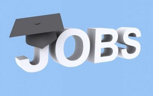 BEL recruitment 2021 for 88 trainee engineer and project engineer posts, check details here.