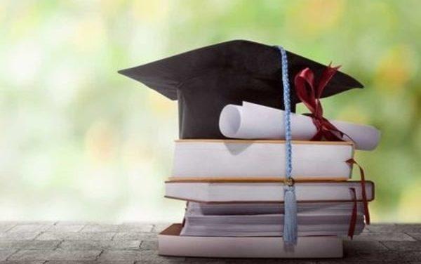 PhD not mandatory for recruitment as assistant professors till June 2023: UGC