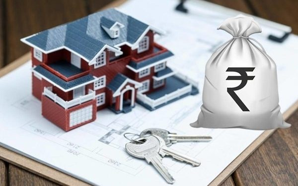 Bank of India announce rate cut on home loan, vehicle loan interest rates