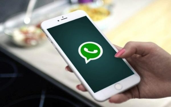 WhatsApp users can now join ongoing calls right straight from their group chats