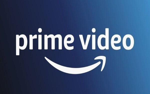 Amazon Prime Membership Price in India to Be Hiked Up to 50 Percent 'Very Soon'