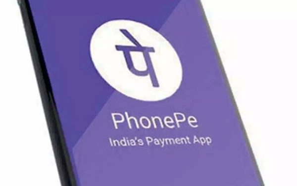 PhonePe starts charging transaction fees on mobile recharge above Rs. 50