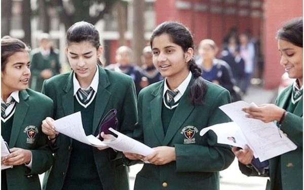 CBSE board exams 2021-22 term I date-sheet out: step-by-step guide