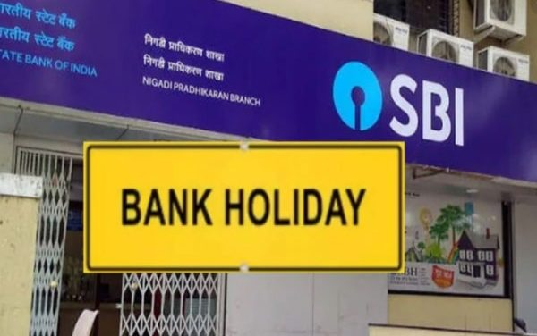 Bank holidays November 2021: Banks to remain closed for 17 days in November, check the list.