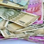 7th Pay Commission new update: Central govt employees to get Dearness Allowance at revised rate of 31%. Check new salary calculation