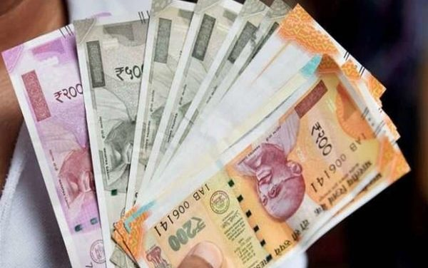 These Central govt employees to get ad-hoc bonus for FY21. Details here.
