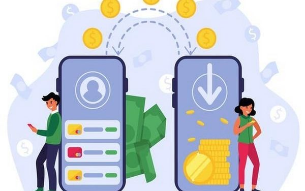 NPCI launches NTS platform for tokenisation of RuPay cards